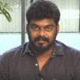 Pradeep Krishnamoorthy Tamil Actor