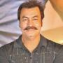 Pradeep Rawat Hindi Actor