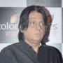 Pradeep Sharma Hindi Actor