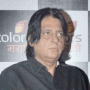 Tera Kya Hoga Johnny Movie Review Hindi