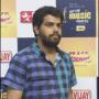 Pradeep Vijay Tamil Actor