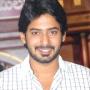 Prajwal Devaraj Kannada Actor