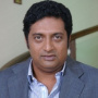 Prakash Raj Tamil Actor