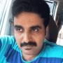 Prakash Rajan Tamil Actor