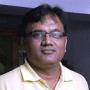 Pramod Chandorkar Hindi Actor