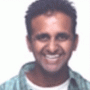 Pramod Pathak Hindi Actor