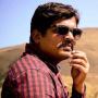 Pramod Shetty Tamil Actor