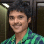 Prasanth Telugu Actor
