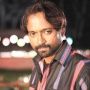 Prashant Narayanan Hindi Actor