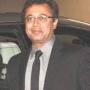 Prashant Shah Hindi Actor