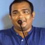 Prashanth G Sekar Tamil Actor