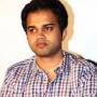 KGF Movie Review Kannada Movie Review