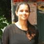 Iddaram Movie Review Telugu Movie Review