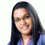 Prashanthini Tamil Actress