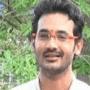 Pratap Telugu Actor