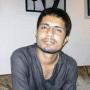Pratham Kannada Actor