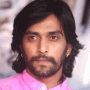 Prathap Narayan