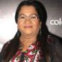 Pratima Kazmi Hindi Actress