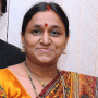 Pratima Pandey Hindi Actress