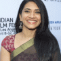 Pratyusha Gupta Hindi Actress