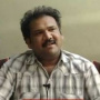 Praveen Immadi Telugu Actor