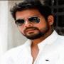 Praveen Raj Kannada Actor