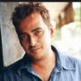Prawaal Raman Hindi Actor