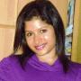 Preetha Raaghav Tamil Actress