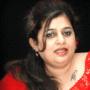 Preeti Singh Hindi Actress