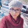 Preetisheel Singh Hindi Actress