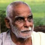 Premji Malayalam Actor