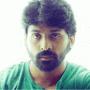 Prinz Nithik Tamil Actor