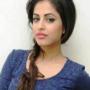 Priya Banerjee Hindi Actress