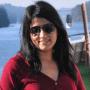 Priya Sreedharan Hindi Actress
