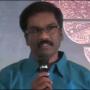 Priyan Tamil Actor