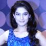 Priyanka Khatri Hindi Actress
