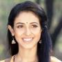 Priya Shri Telugu Actress