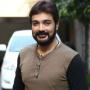 Prosenjit Chatterjee Hindi Actor