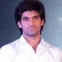Puneet channa Hindi Actor