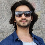 Satya 2-Truth Belied! Movie Review Hindi