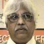Purushottam Berde Hindi Actor