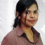 Pushkar Gayathri Tamil Actress