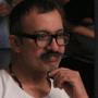 Pushpendra Misra Hindi Actor