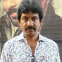 Puvi N Aravindh Tamil Actor