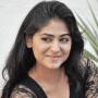 Palak Lalwani Telugu Actress