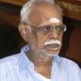Panchu Arunachalam Malayalam Actor