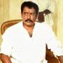 Pankaj Saraswat Hindi Actor