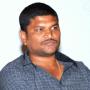 Parasuram Telugu Actor