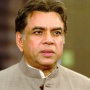 Paresh Rawal Hindi Actor