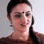 Paris Laxmi Malayalam Actress